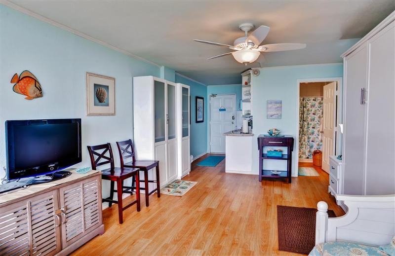 Welcome to your Galveston, Texas home-away-from-home!