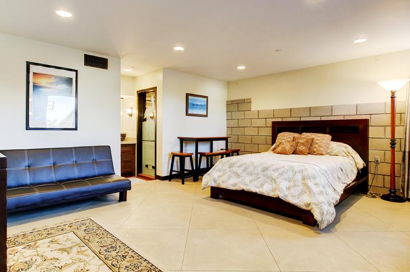 Experience the best of LA from this Redondo Beach vacation rental apartment!