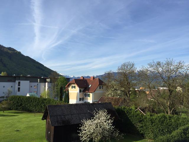 Ferienwohnungen Walk 2, Ferienwohnung in Attersee