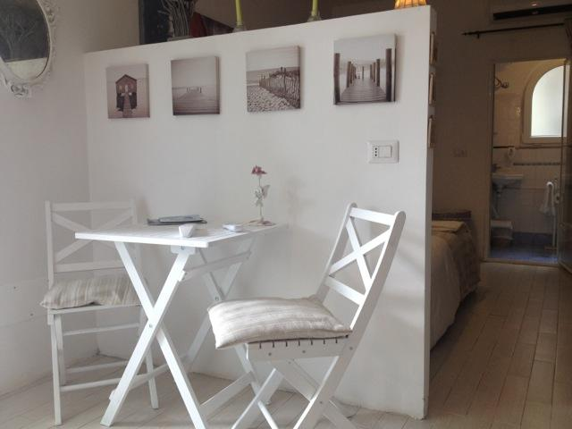 Villa Fenice - Rondini Apartment, vacation rental in Porto Ercole