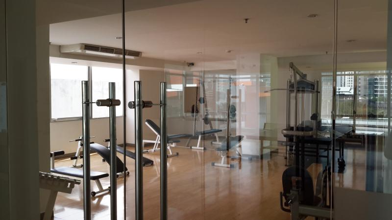 sala de fitness 2