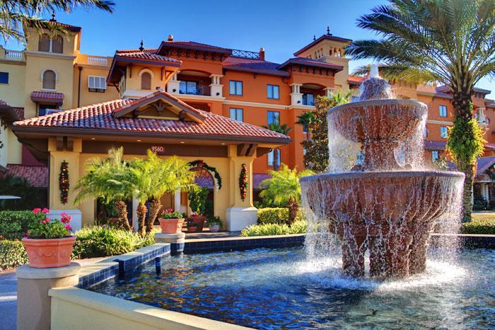#1 Disney Area Resort, holiday rental in Walt Disney World