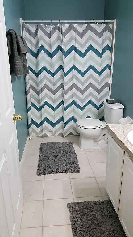 Near Gulf Beaches Family And Pet Friendly, North Port, FL