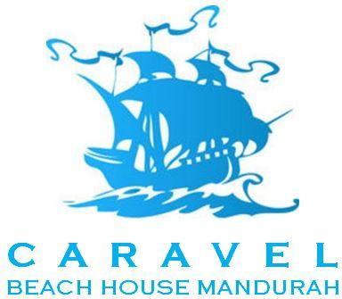 Caravel Beach House
