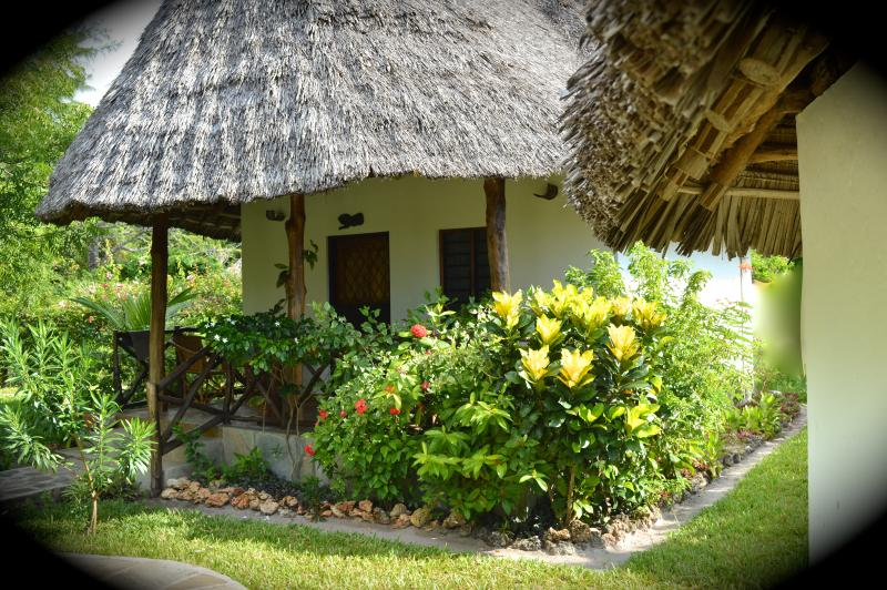 Casa Simba