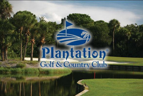 Plantation Golf & Country Club