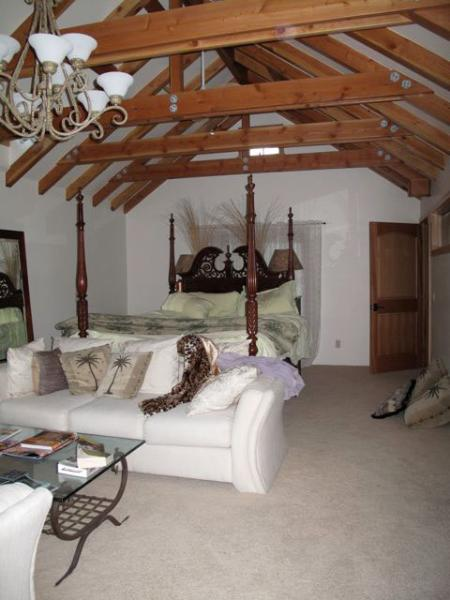 Stunning home sandy surf beaches vineyards nearby updated - 3 bedroom houses for rent in san luis obispo ...