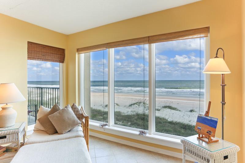 Indoors,Room,Bedroom,Window,Chair