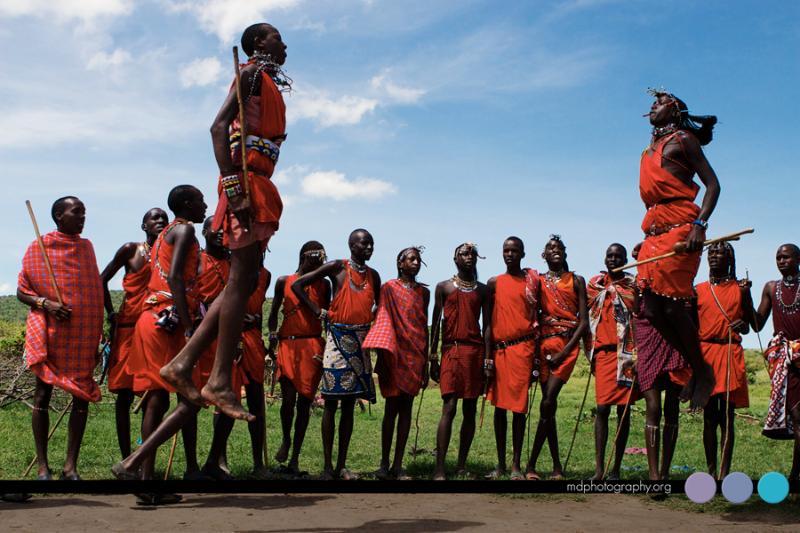 African Exposure-Tours and safaris, location de vacances à Région d'Arusha