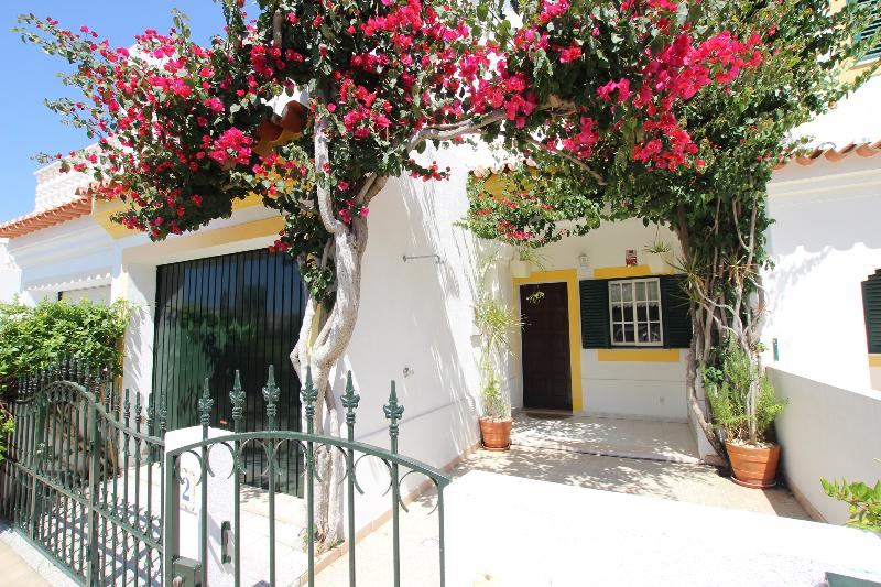 Altura Beach Townhouse - 32157/AL, vacation rental in Altura