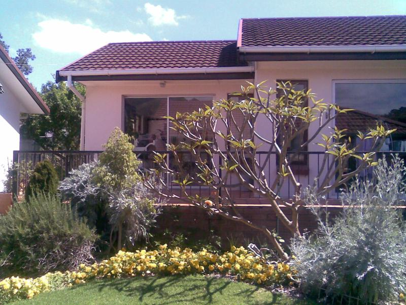 Self catering cottages has private yard and air - Holiday homes in somerset with swimming pool ...