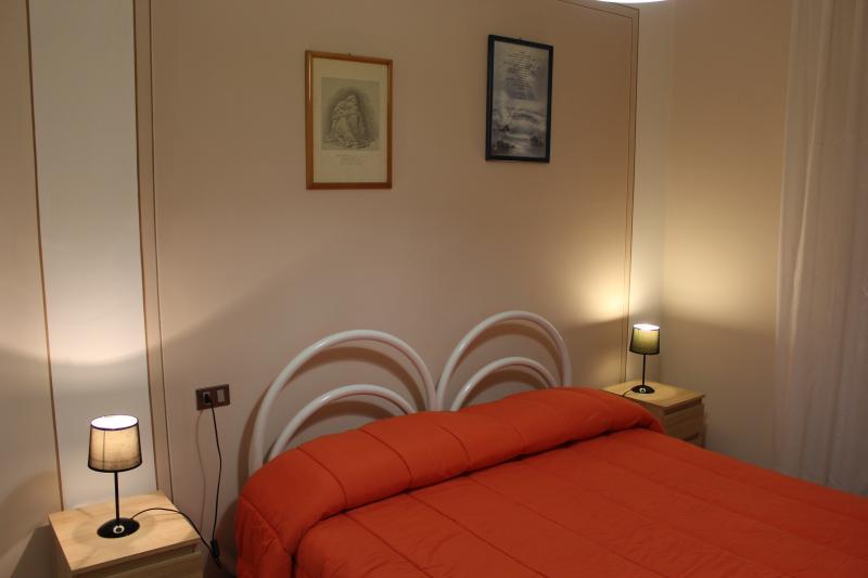 affitti giornalieri settimanali, holiday rental in Mezzana-Colignola