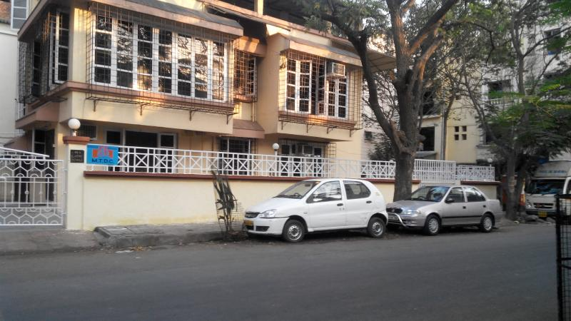 India Tourism approved Homestay Chembur Mumbai, holiday rental in Mumbai