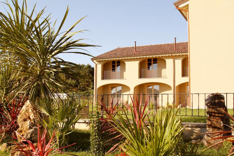 Residenze di Rivalto - the art of life, holiday rental in Rivalto