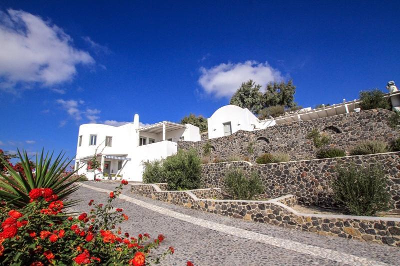 Galini | Shades of White, location de vacances à Vlycha