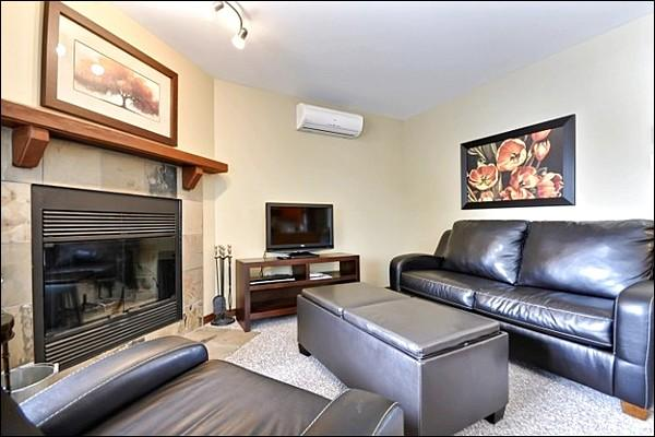 Oasis - 1802  (215546), holiday rental in La Conception