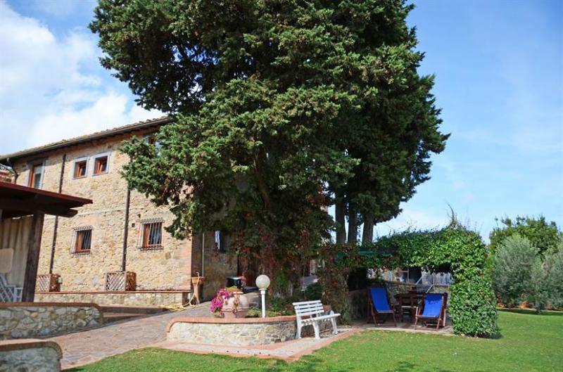 Pierres Focaie_San Gimignano_1
