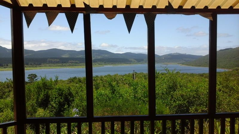 Otters Creek Private Nature Reserve, holiday rental in Sedgefield