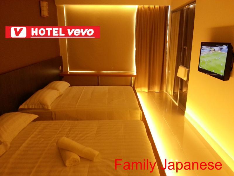 Family Japanese, vacation rental in Bandar Puchong Jaya
