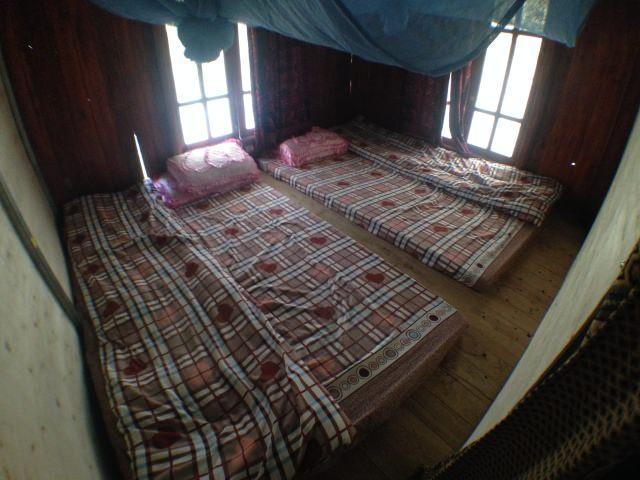 Cuong An Sapa Homestay, holiday rental in Lao Cai Province