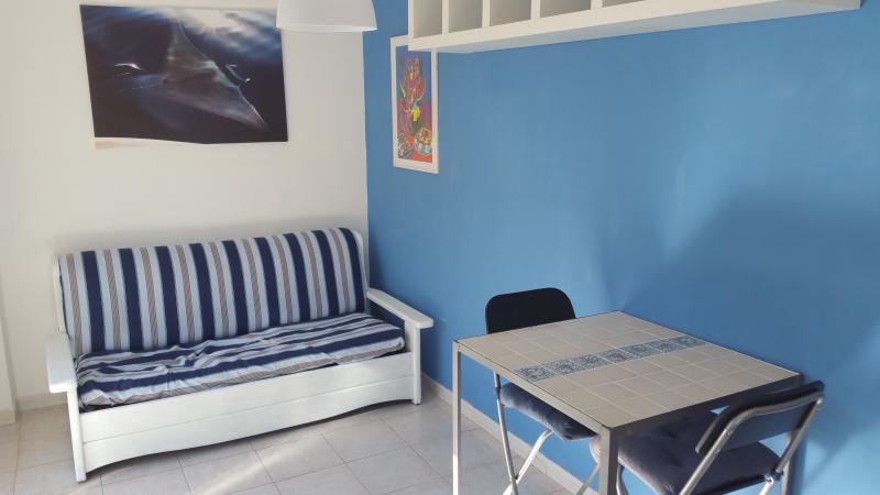 Casa Vacanze Mediterraneo, holiday rental in Messina