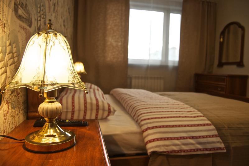 Bedroom Asia