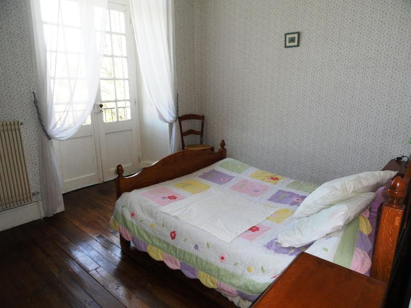 One of the 3 Main House ensuite bedrooms. If you have a smaller group we can reduce the price.