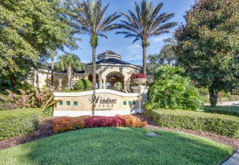 Sweet Escape, vacation rental in Orlando