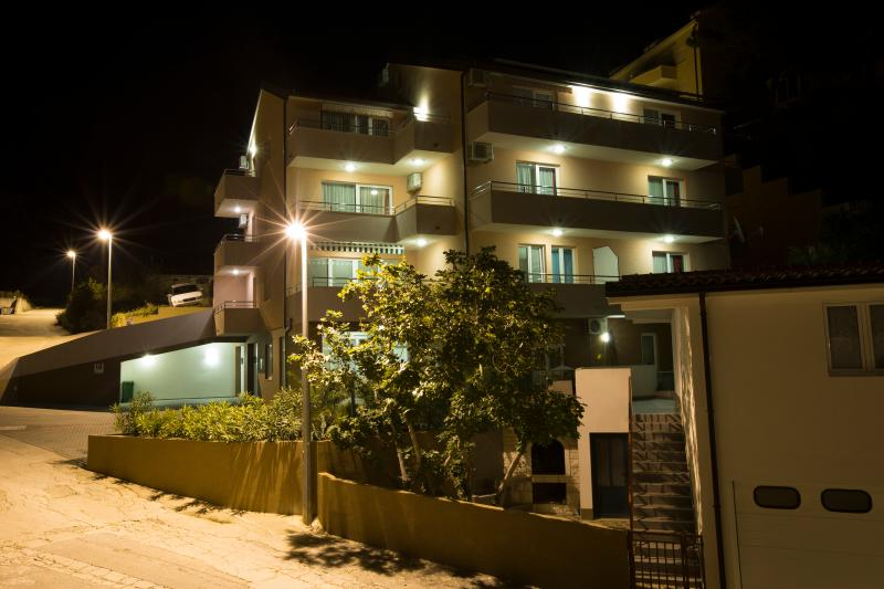 Vila Adrijana - Perfect destination for perfect vacation!