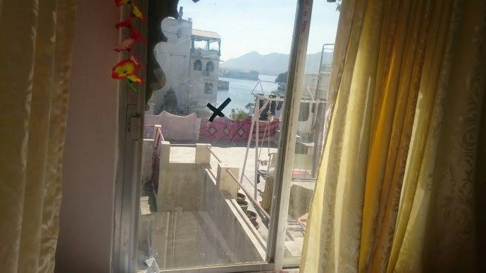 Bagol Palace, vacation rental in Udaipur District