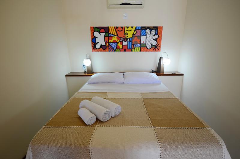 Appartement Ponta Negra