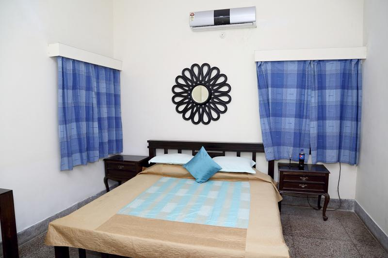 Lehar Villa Jodhpur, vacation rental in Jodhpur