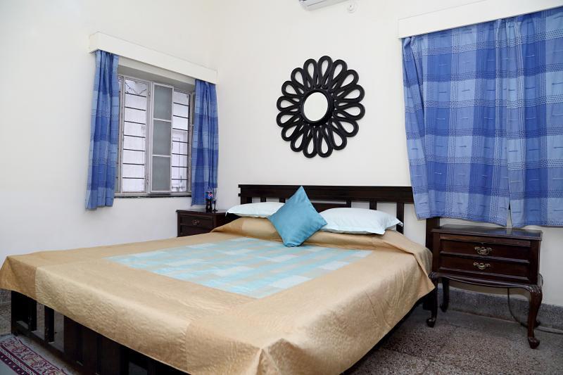 Lehar Villa Jodhpur, holiday rental in Jodhpur