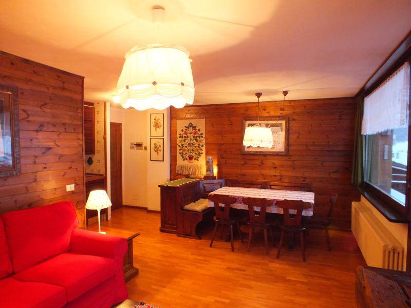 Chalet Best Panorama, holiday rental in Teola