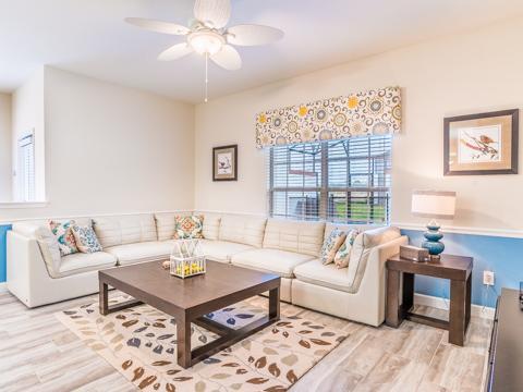 Interior, Sala, Móveis, Sala de Jantar, Couch