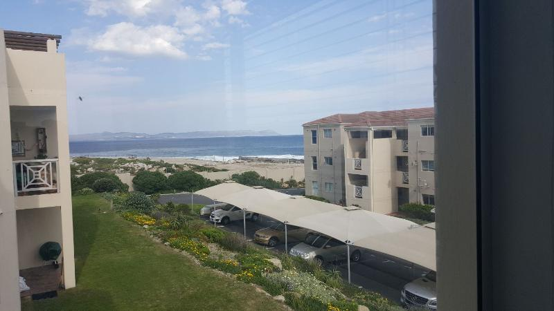Hermanus Beach Club 165, Whale Coast Capital, RSA, casa vacanza a Overstrand