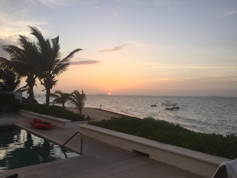 Playa yucatan, holiday rental in Progreso