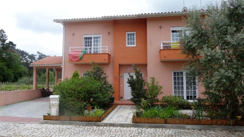 B&B Casa Nana, Ferienwohnung in Luso