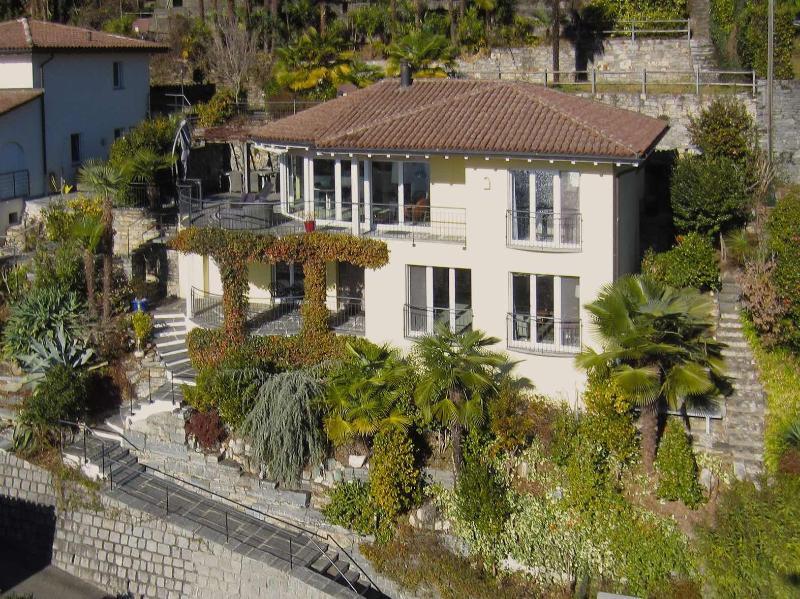 38 recensioni e 22 foto per Villa Bella Vista - Aggiornato ...