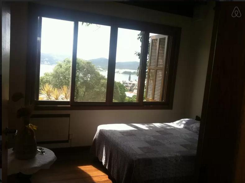 Suíte em residência, location de vacances à Sao Jose