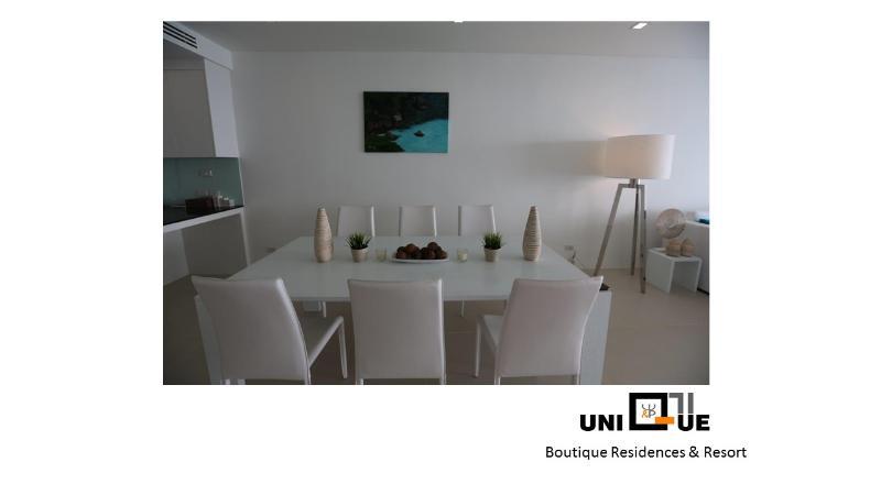 Unico 2 Bedr. Appartamento con incredibile tramonto