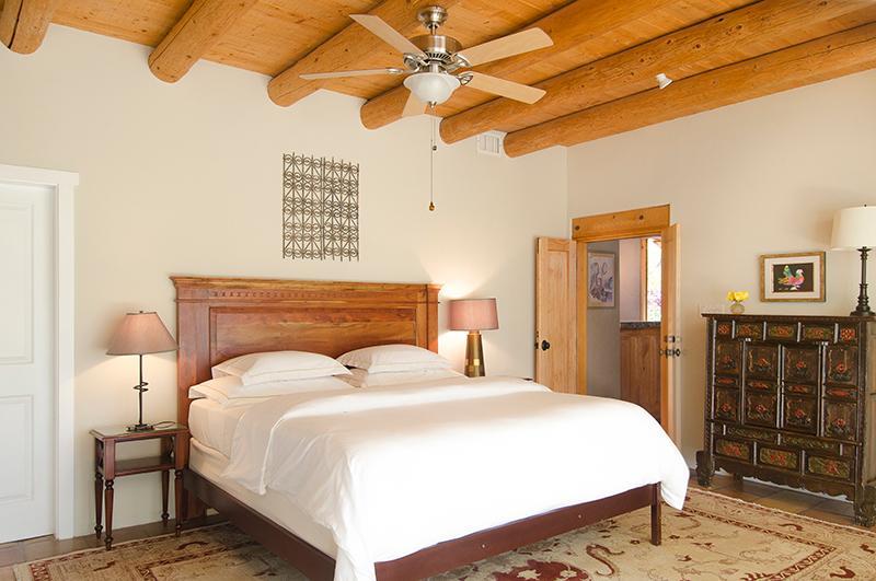 Luxury in Ojo Caliente: Casa Venato at Origin - TripAdvisor ...