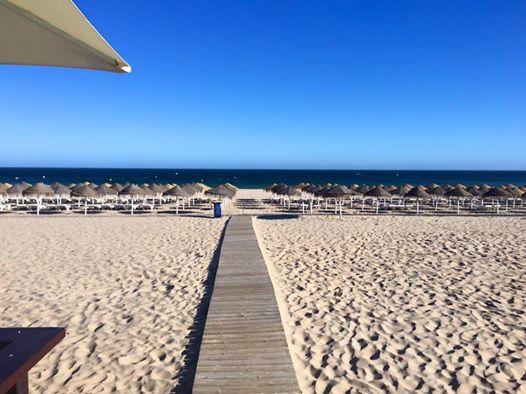 Villa - Beach ALgarve, aluguéis de temporada em Luz