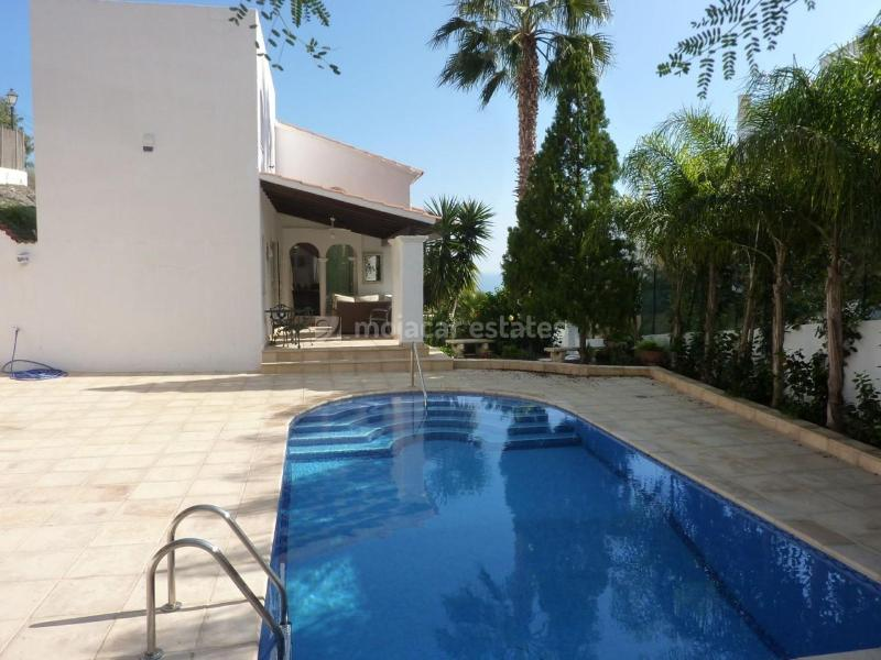 Las Piedras, holiday rental in Mojacar