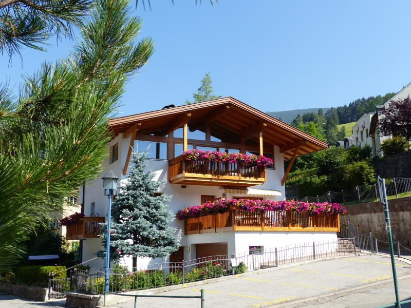 Apartments Dolomie*** - Val Gardena/Gröden Dolomites, holiday rental in Province of South Tyrol