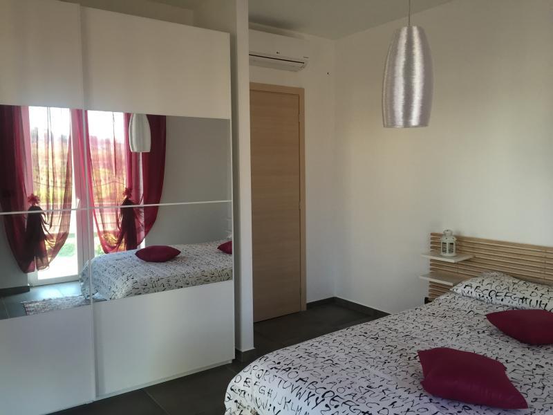 Appartement, alquiler vacacional en Pairola