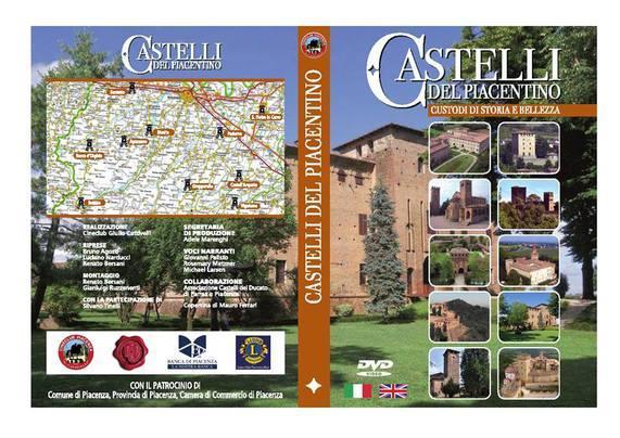 Circuito Castillos Piacenza