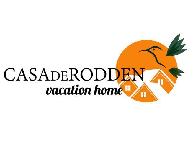 Casaderodden new Logo.