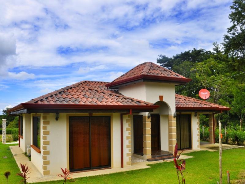 Affordable Beautiful Costa Rica, vacation rental in Ciudad Cortes