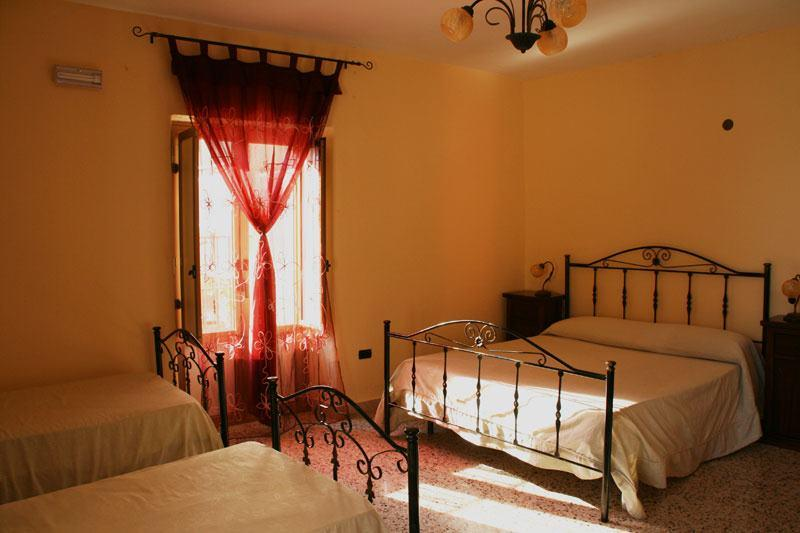 B&B Anita, vacation rental in Joppolo Giancaxio